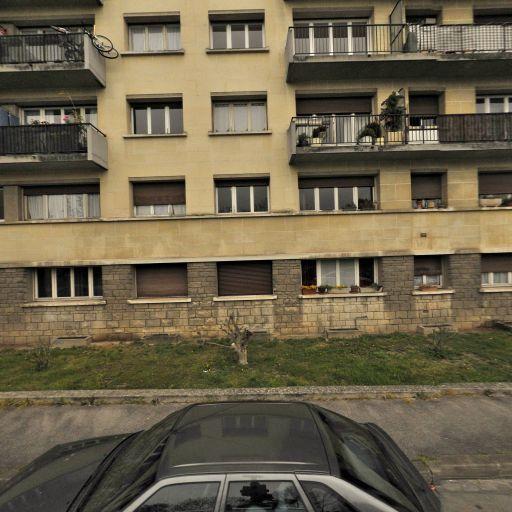 Smat Vtc - Location d'automobiles avec chauffeur - Bagneux