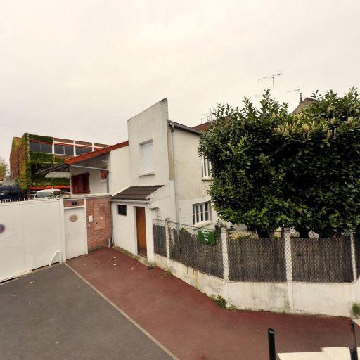 L-Conseils - Bureau d'études - Bagneux