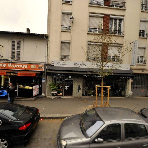 Central Parts - Pièces et accessoires automobiles - Bagneux