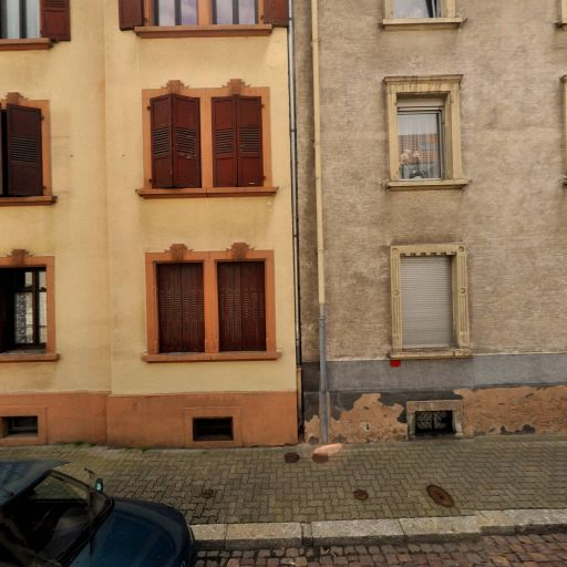 AG Michel - Vente et installation de chauffage - Strasbourg