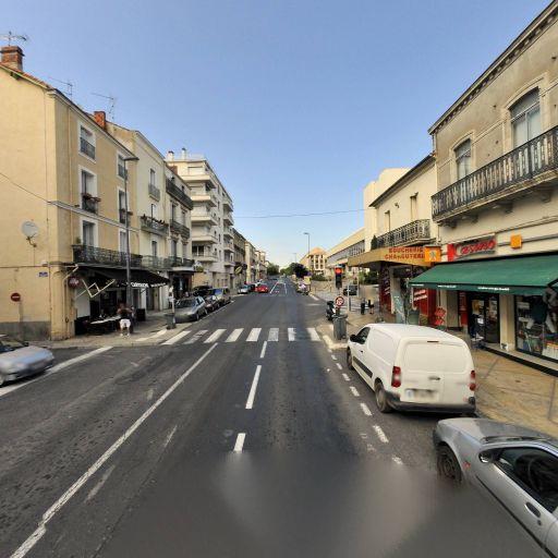 Vival - Supermarché, hypermarché - Béziers