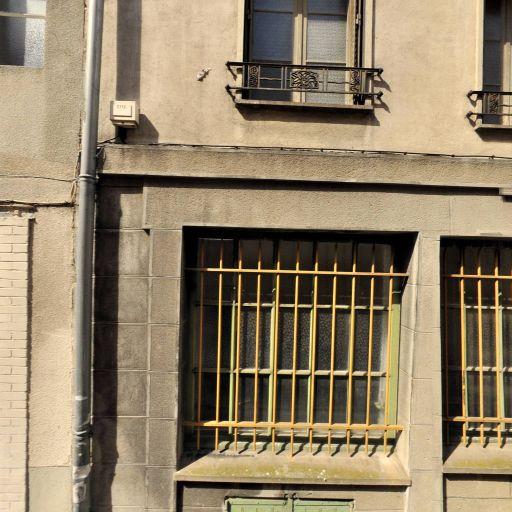 Société Compagnie De L'Iguane - Entrepreneur et producteur de spectacles - Limoges