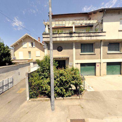 Multi Nettoyage - Vente et location de distributeurs automatiques - Grenoble