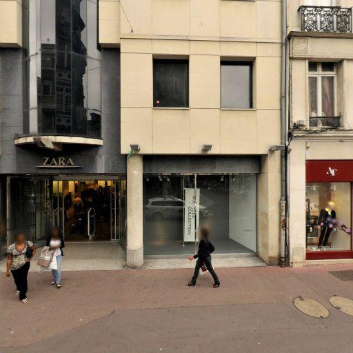 Armand Thiery - Conseil en formation et gestion de personnel - Rouen