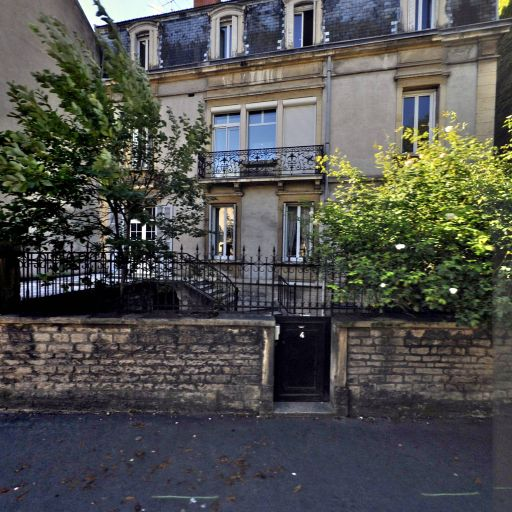 Fb Art SARL - Achat et vente d'antiquités - Dijon