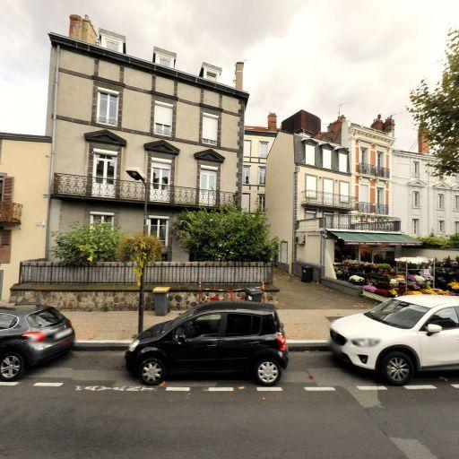 Pain Des Domes - Vente et location de distributeurs automatiques - Chamalières