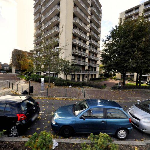 Multi Services aux Batiments - Entreprise d'électricité générale - Rueil-Malmaison