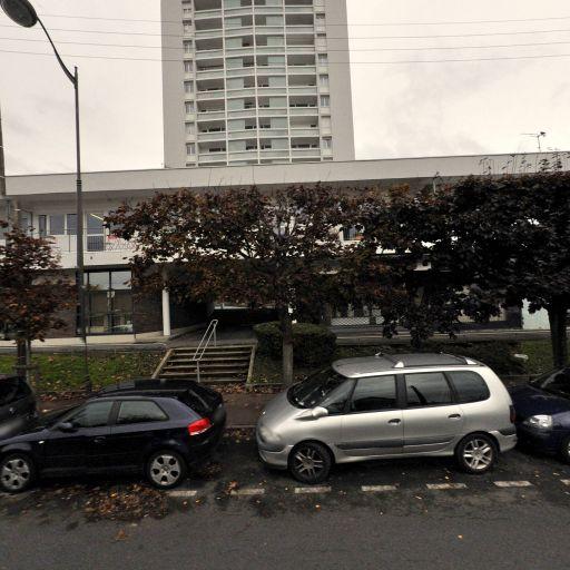 Trampleim 92 - Ménage et repassage à domicile - Rueil-Malmaison