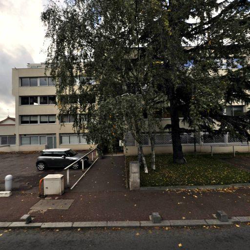 Faugeron Couverture - Entreprise de nettoyage - Rueil-Malmaison