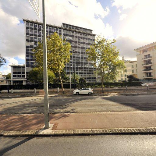 CUISINES CENTER Rueil Malmaison - Vente et installation de cuisines - Rueil-Malmaison