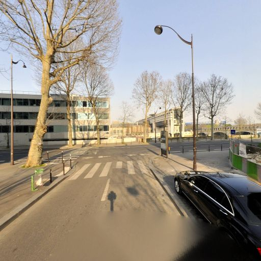 Elite Courses - Dépannage, remorquage d'automobiles - Paris