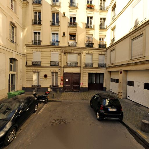Processus Labo Photo Professionnel - Photographe de portraits - Paris