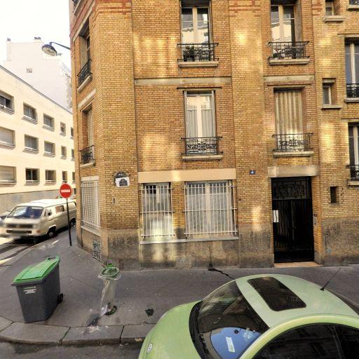 High Fun Services - Production, réalisation et distribution cinématographique - Paris