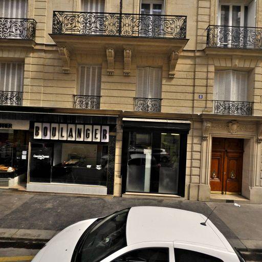 Ikosium Conseil - Matériel pour l'imprimerie et l'industrie graphique - Paris