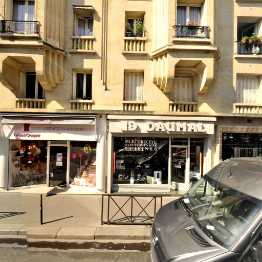 Espace - Vente de télévision, vidéo et son - Paris