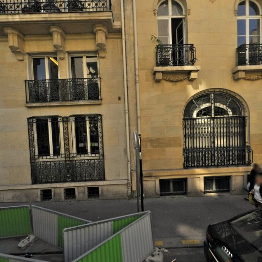 La Vie A Domicile - Soins à domicile - Paris