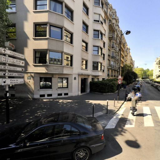 Activite de Protection Securite Privee - Entreprise de surveillance et gardiennage - Paris