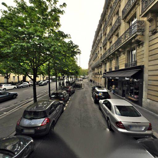 Millon - Commissaire-priseur judiciaire - Paris