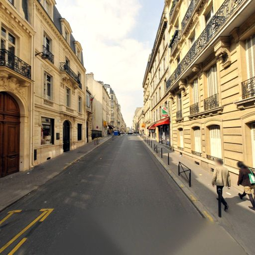 a L Origine Productions - Production, réalisation et distribution cinématographique - Paris