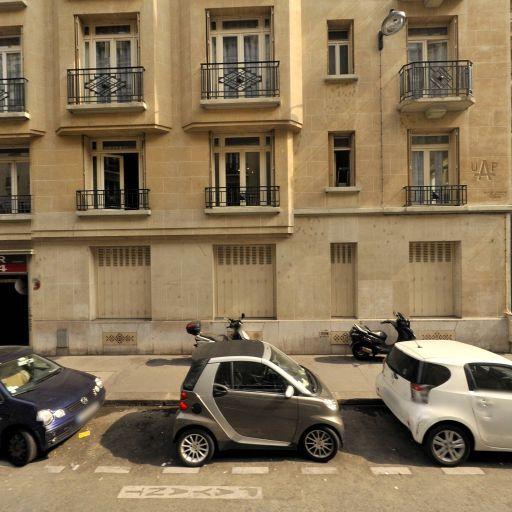 Artedis - Production, réalisation et distribution cinématographique - Paris
