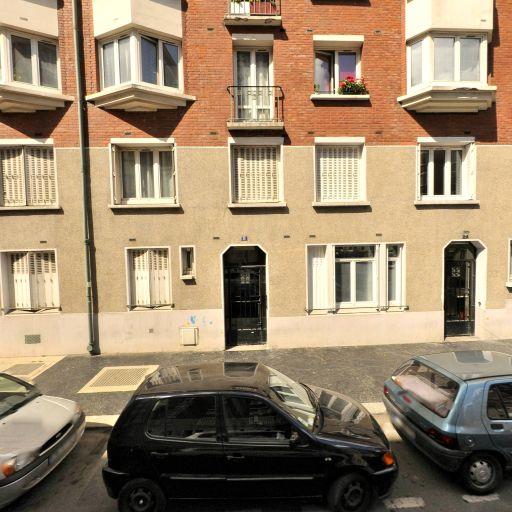 Pointlaligne Transport De Prestige - Location d'automobiles avec chauffeur - Paris