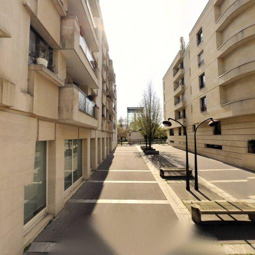 Koba Films - Production et réalisation audiovisuelle - Paris