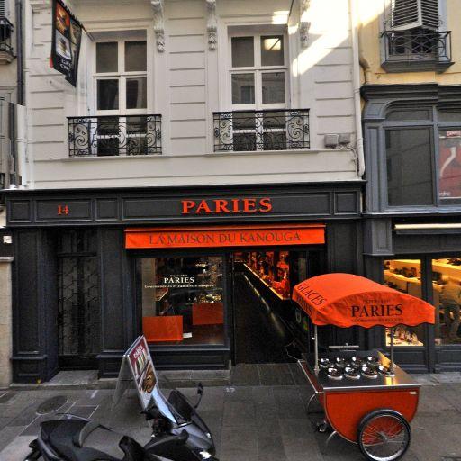 Boutique Aigle Bayonne - Vêtements sportswear - Bayonne