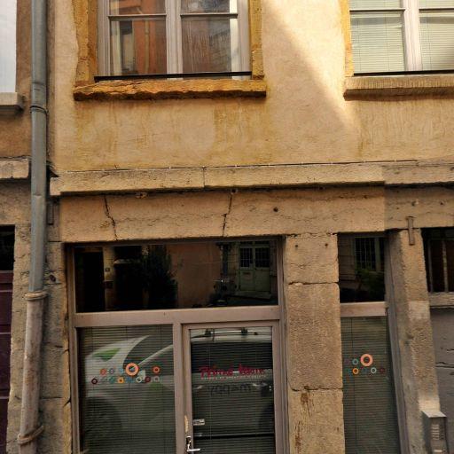 Bb investissement - Marchand de biens - Lyon