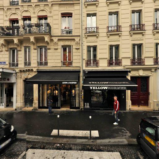 Million Dollar Views - Location d'appartements - Paris