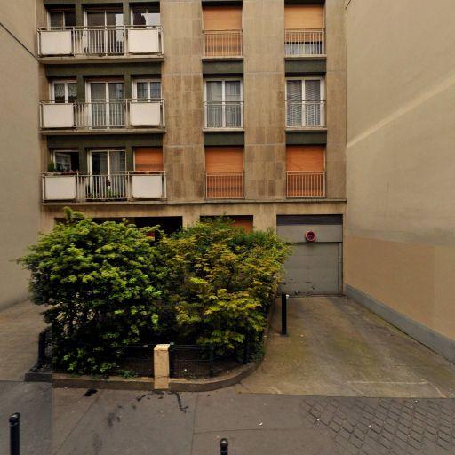 Duplessis Michel - Conseil en organisation et gestion - Paris