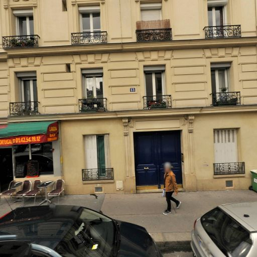Flotube - Travaux de forage, sondage et construction de puits - Paris