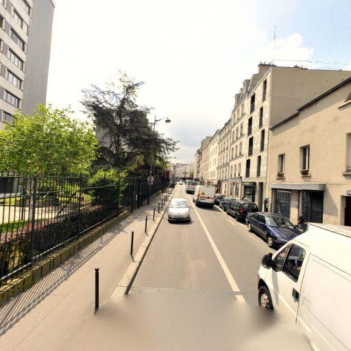 Apychrom - Laboratoire d'analyse de biologie médicale - Paris