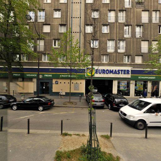 Goludo - Club de jeux de société, bridge et échecs - Paris