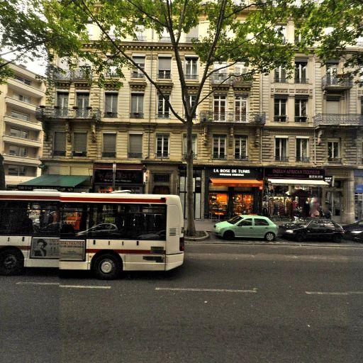 Excel Invest - Promoteur constructeur - Lyon