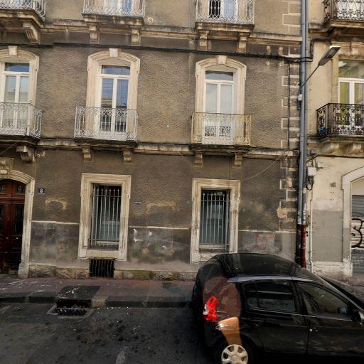 Leader Interim 33-Montpellier - Agence d'intérim - Montpellier