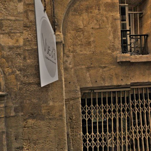 Pietra - Bijouterie fantaisie - Montpellier