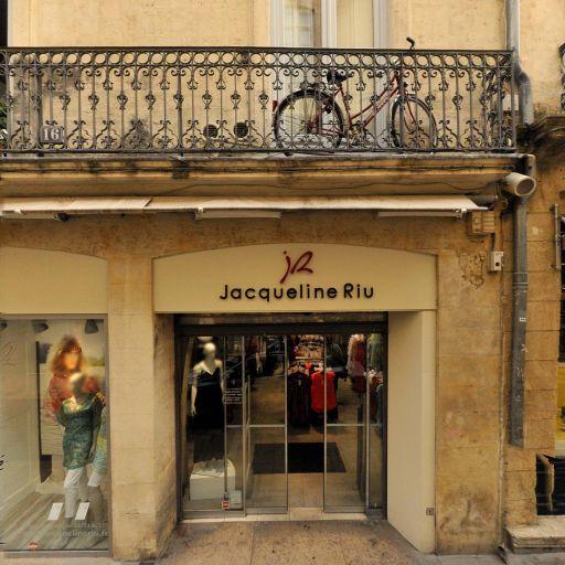 Jeff De Bruges - Chocolatier confiseur - Montpellier