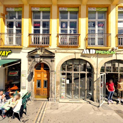 A2ce Patrimoine - Gestion de patrimoine - Lyon