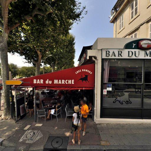 Sud Labo Photo - Développement et tirage photo - Arles