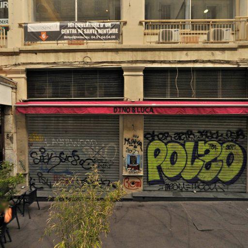 Gestion Immobilière Du Midi - Expert en immobilier - Marseille