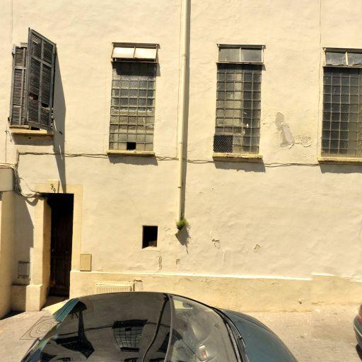 Tlaiba Aboubaker - Lavage et nettoyage de véhicules - Marseille