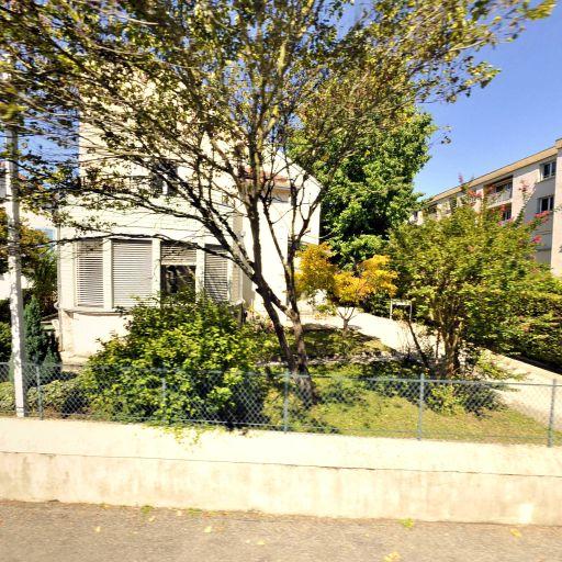 Aide Et Intervention Béarn Et Soule - Services à domicile pour personnes dépendantes - Pau