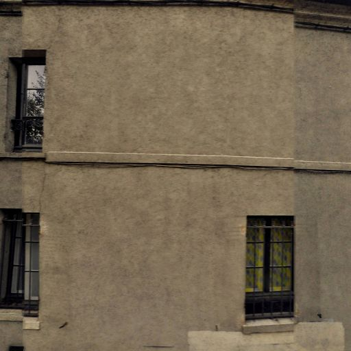 Adoc Inge - Conseil en organisation et gestion - Versailles