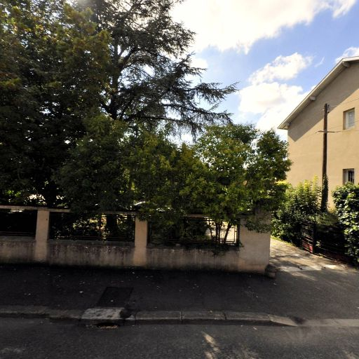 Accès Santé Plus - Vente et location de matériel médico-chirurgical - Montauban