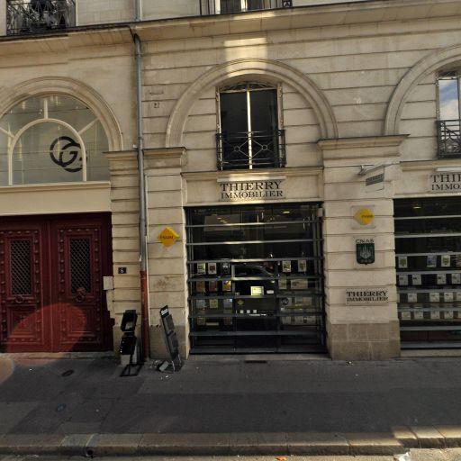 Vendre - Fabrication de matériel médico-chirurgical - Nantes