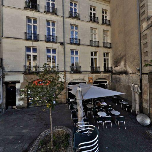 Association Schola Cantorum De Nantes - Cours de langues - Nantes