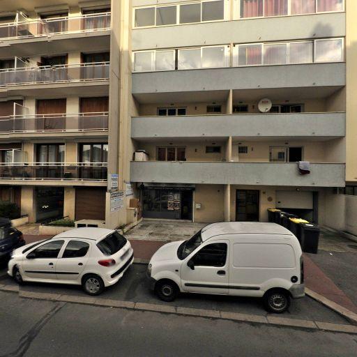 Indimex France - Imprimerie et travaux graphiques - Saint-Maur-des-Fossés