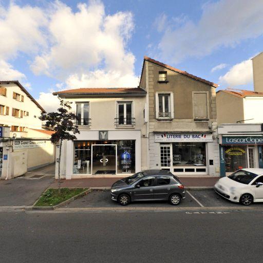 Force - Enseignement supérieur privé - Saint-Maur-des-Fossés