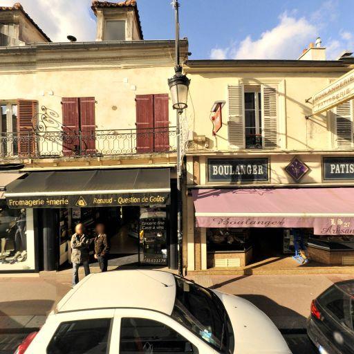 Zapa - Vêtements homme - Saint-Maur-des-Fossés
