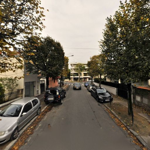 Cabinet Vital - Courtier en assurance - Saint-Maur-des-Fossés